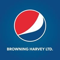Browning Harvey Ltd.