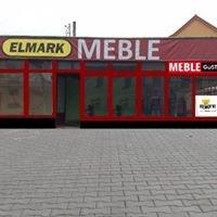 Salon Meblowy Elmark Biskupiec