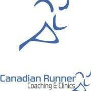 Canadian Runner Clinics