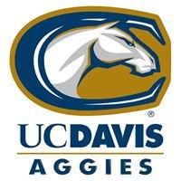 UC Davis Gear
