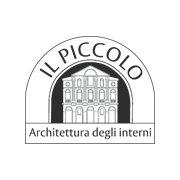 Il Piccolo - Lugano