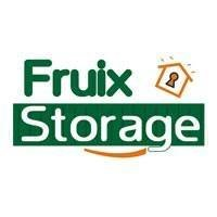 Fruix Storage