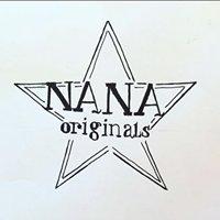 Nana Originals