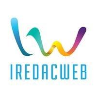 IredacWeb