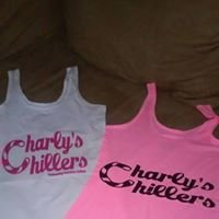 Charly's Chillers