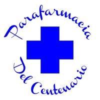 Parafarmacia del centenario