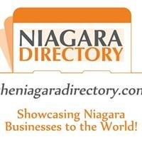 The Niagara Directory