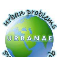 Urbanae