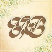 Gabryelle's Blog