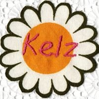 Kelz Artistic Creations
