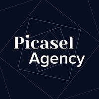 Picasel Agency