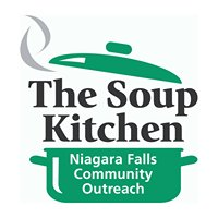 The Soup Kitchen - Niagara Falls Community Outreach