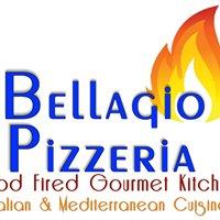 Milanos Pizzeria, Mesa