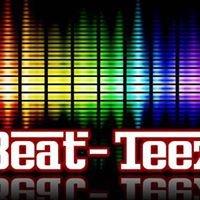 Beat-Teez