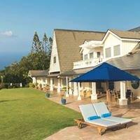 Sullivan Estate & JK7 Spa Retreat