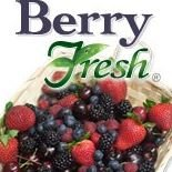 Berry Fresh LLC