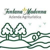 Agriturismo Fontana Madonna