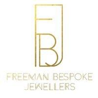 Freeman Bespoke Jewellers