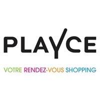 PlaYce Côte d'Ivoire