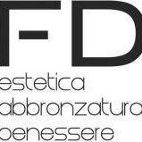 FD Estetica