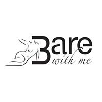 Bare With Me  Wax Studio & Aesthetics Boutique