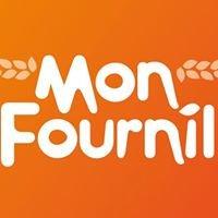 Mon Fournil