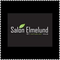 Salon Elmelund
