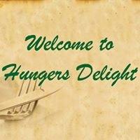 Hunger Delights