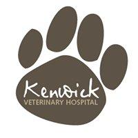 Kenwick Veterinary Hospital