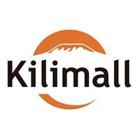 Kilimall - Online Shopping in Kenya