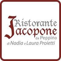 Ristorante Jacopone da Peppino