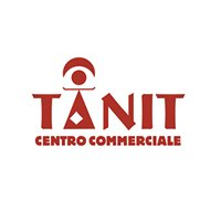 Centro Commerciale Tanit