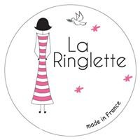 La Ringlette