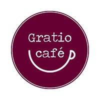 GratioCafe Shop