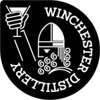 Winchester Distillery