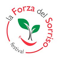 La Forza del sorriso Festival Fosdinovo
