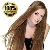 Hair Formula 37 Hair Vitamins For Fast Hair Growth