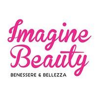 Imagine Beauty di Serena De Patre