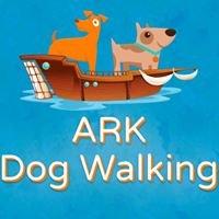 ARK Dog Walking
