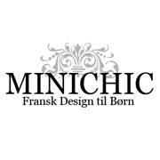 MiniChic