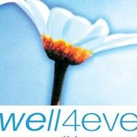Well4ever Clinic Putney