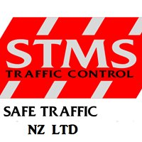 Safe Traffic NZ