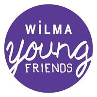 The Wilma Theater Young Friends