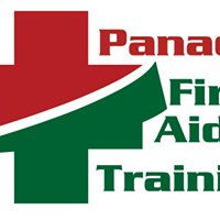 Panacea First Aid Training Ltd