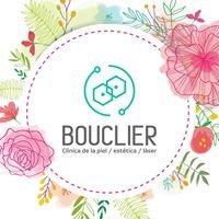 Bouclier Clinica de la Piel/Estetica/Laser