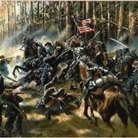 Scottsdale Civil War Round Table