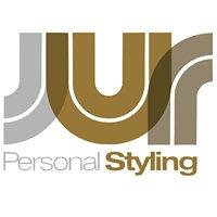 Jur personal styling