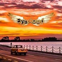 Eyecloud Photography