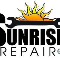 Sunrise Repair