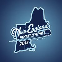 New England Hockey Festival